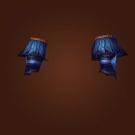 Hydrolance Gloves, Stormrider's Handwraps, Stormrider's Gloves, Stormrider's Grips Model