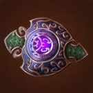 Sunsoul Shield, Sunsoul Bulwark, Sunsoul Shield, Sunsoul Bulwark Model