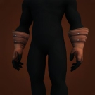 Superior Gloves Model
