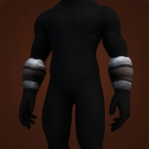 Bandit Bracers Model