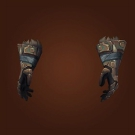 Grievous Gladiator's Plate Gauntlets, Prideful Gladiator's Plate Gauntlets Model