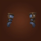 Sly Slider Gloves, Sly Slider Gloves Model