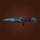 Fusion Blade Model