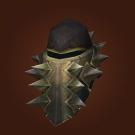 Onslaught Battle-Helm, Onslaught Greathelm Model