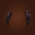 Handwraps of the Cleansing Flame, Gloves of the Cleansing Flame Model