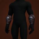 Cataclysmic Gladiator's Bracers of Meditation, Cataclysmic Gladiator's Bracers of Prowess Model