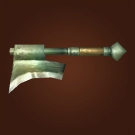 Psychopathic Hatchet, Hedgecutter Model