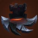 Primal Gladiator's Ripper Model