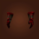 Gauntlets of the Chosen Model