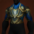 Wrynn's Breastplate of Conquest, Chestguard of the Warden, Titanium Razorplate, Wrynn's Breastplate of Triumph, Chestguard of the Warden, Chestplate of the Towering Monstrosity, Wrynn's Battleplate of Triumph, Chestplate of the Towering Monstrosity, Wrynn's Breastplate of Triumph, Heavy Chestpiece of Eminent Domain Model