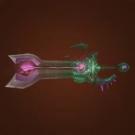 Warp-Storm Warblade Model