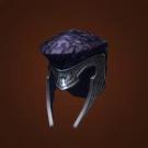 Hateful Gladiator's Ringmail Helm, Hateful Gladiator's Mail Helm, Hateful Gladiator's Linked Helm Model