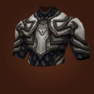 Primal Gladiator's Plate Breastplate Model