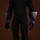 Gauntlets of Deftness Model