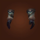 Gauntlets of Battle Command, Grasps of Serpentine Might Model