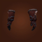 Gauntlets of the Wretched Model