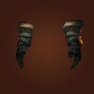 Lightsworn Gauntlets, Lightsworn Handguards, Lightsworn Gloves, Festergut's Gaseous Gloves Model
