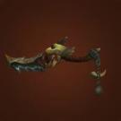 Grievous Gladiator's Spellblade, Grievous Gladiator's Spellblade, Prideful Gladiator's Spellblade Model