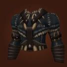 Pygmy Tunic Model