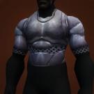 Reaver Armor Model