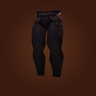 Leggings of the Corruptor Model