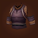 Tunic of the Dragon Slayer Model