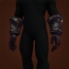 Gauntlets of Insane Calculations Model