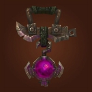 Bileslinger's Censer Model