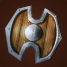 Sentry's Shield, Barrier Shield Model