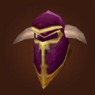 Thorium Helm Model