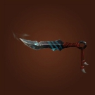 Fallen Warlord's Mindcarver, Ruinous Gutripper Model