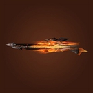 Gladiator's Heavy Crossbow Model