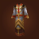 Robes of Prophecy Model
