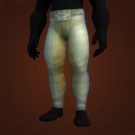 Sage's Pants Model