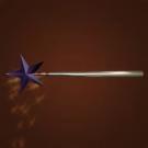 Elementalist Star Model