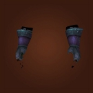 Eastwall Gauntlets, Trapper Punchers Model