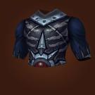 Wild Aspirant's Dreadplate Chestpiece, Wild Combatant's Plate Breastplate, Wild Combatant's Dreadplate Chestpiece Model