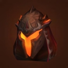 Cataclysm Helm Model