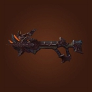 Cataclysmic Gladiator's Heavy Crossbow Model