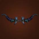 Incised Bow, Ogron Slayer's Eye-Poker, Howling Bow Model