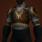 Cuttlefish Scale Breastplate, Val'kyr Vestments, Polished Regimental Hauberk, Titan-Forged Chain Armor of Triumph, Chestguard of the Ravenous Fiend Model