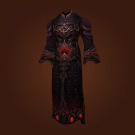 Robe of the Corruptor Model