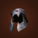 Hateful Gladiator's Dreadplate Helm Model