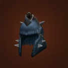 Pygmy Helmet, Proto-Drake Cover Model