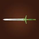 Stonesthrow Sword Model