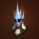 Hood of Dying Light Model