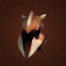 Cryptstalker Headpiece Model