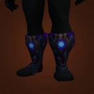 Phoenix-Down Treads Model