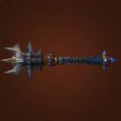 Stormherald, Reborn Model