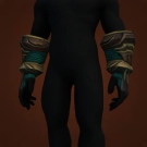 Crafted Malevolent Gladiator's Copperskin Gloves, Crafted Malevolent Gladiator's Ironskin Gloves, Malevolent Gladiator's Ironskin Gloves, Malevolent Gladiator's Copperskin Gloves, Malevolent Gladiator's Ironskin Gloves, Malevolent Gladiator's Copperskin Gloves Model